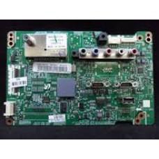 Samsung BN94-04416C Main Board