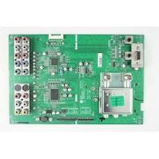 LG 68719SMJ26F (68709S0163B) Signal Board
