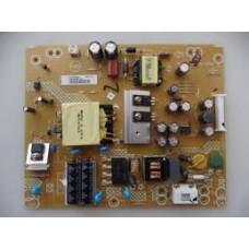 Vizio ADTVCFB106XQAQ (715G5954-P01-000-002M) Power Supply Unit