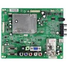 Vizio CBPFTXBCB2K020 Main Board for E320VT