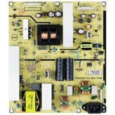 Vizio ADTVAL704XXDR Power Supply / LED Board for E320VT