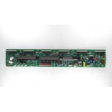Samsung LJ92-01940B Y-Main Board