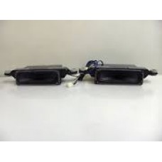 Samsung PN51F4500AFXZA US02 Set of Two Speakers BN96-25571B