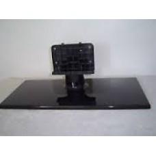 Samsung  PN51F4500AFXZA TV Stand BN61-08856X