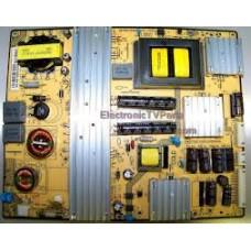 Sanyo SHLD5501F-101H Power Supply Unit