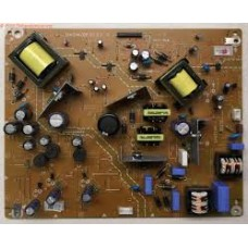 Emerson A3AUNMPW-001 Power Supply Board