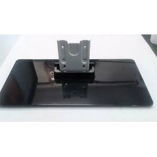 "Emerson 50"" Tv Base Stand 1EMN29162 for LF501EM5F"