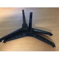 Vizio D32f-E1 TV Stand Legs