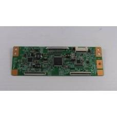 Samsung BN96-28858A (V390HJ4-CE1, 35-D094304) T-Con Board