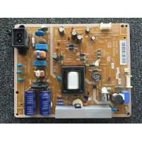 Samsung BN44-00666A (L40GF_DDY) Power Supply / LED Board