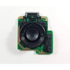 Samsung BN96-24259B (BN41-01901A) P-Jog Switch & IR Sensor
