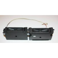 Samsung UN39FH5000F Speakers Set L & R BN96-27935A