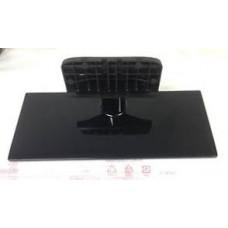 Samsung UN39FH5000F TV Stand