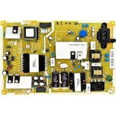 Samsung BN44-00806A Power Supply