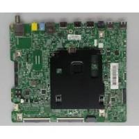 Samsung BN94-11233Z Main Board for UN40KU6290FXZA (Version FB02 FD04)