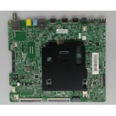 Samsung BN94-11233Z Main Board for UN40KU6290FXZA (Version FB02 FD04)
