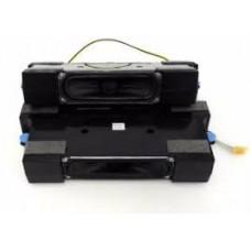Samsung UN40KU6290F TV Speakers BN96-35007D