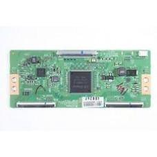 Philips 6871L-4682A / 6871L-4429A (6870C-0584A) T-Con Board