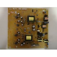 Philips A51RJMPW-001 Power Supply for 55PFL5601/F7 (DS1 Serial)