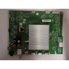 Philips A51RJMMA-001 Main Board for 55PFL5601/F7 (DS1 Serial)