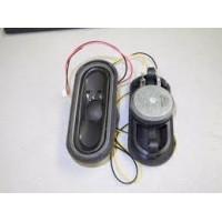 Philips 55PFL5601/F7 Set of Speakers L&R S0411F34