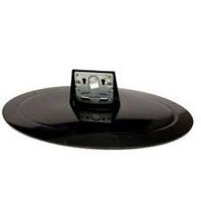 Vizio XVT3D554SV TV Stand 1801-0533-9010