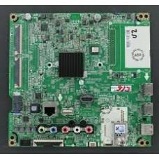 LG EBT65235202 Main Board for 55UK6300PUE.BUSWLOR