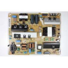 Samsung BN94-10712A Power Supply Board