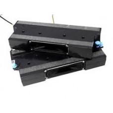 Samsung UN55KU6300FXZA Speakers BN96-35006A