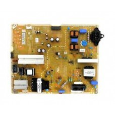 LG EAY64528901 Power Supply