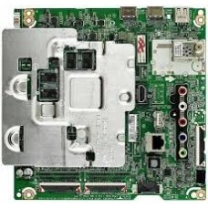 LG EBT64513103 Main Board for 55UJ7700-UA.BUSYLJR