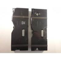 LG 55UJ7700-UA TV Speaker Set EAB64370902-EAB64370901