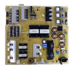 Samsung BN44-00809A Power Supply