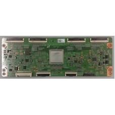 Samsung BN96-35079A T-Con Board
