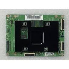 Samsung BN94-08637B Main Subcon Board