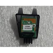 Samsung BN96-35346D P-Function Board