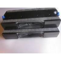 Samsung UN75JU6500FXZA Speaker Set BN96-35006D