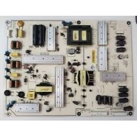 Vizio 09-60CAP080-01 Power Supply Board