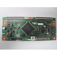 Vizio RUNTK5489TP (072-0001-5923) T-Con Board for E70-C3