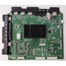 Vizio Y8386654S Main Board for E70-C3