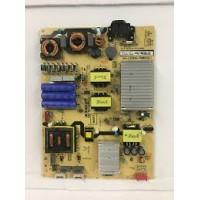 TCL 08-L301WA4-PW200AN (40-L301H4-PWB1CG) Power Supply