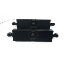 TCL 65S405 Internal Speakers 42-WDF413-XX7G
