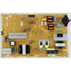 LG EAY64529001 Power Supply 65SJ8000-UA.BUSYLJR