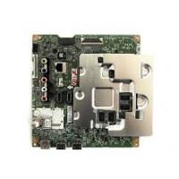LG EBT64418603 Main Board for 65UJ7700-UA.BUSYLJR