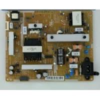 Samsung BN44-00772A Power Supply / LED Board