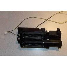 Samsung UN50H6201AFXZA Speakers BN96-21669C