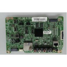 Samsung BN94-07869A Main Board for UN50H6201AFXZA (Version AH01)