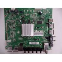 Vizio 3647-0792-0150 (0171-2272-4772) Main Board for E470i-A0