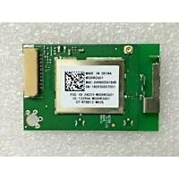 TCL Hitachi 07-RT8812-MA2G Wi-Fi Wifi Wireless Internet Board