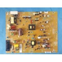 Vizio 0500-0605-0270 Power Supply/LED Board